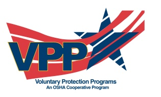 Voluntary Protection Programs